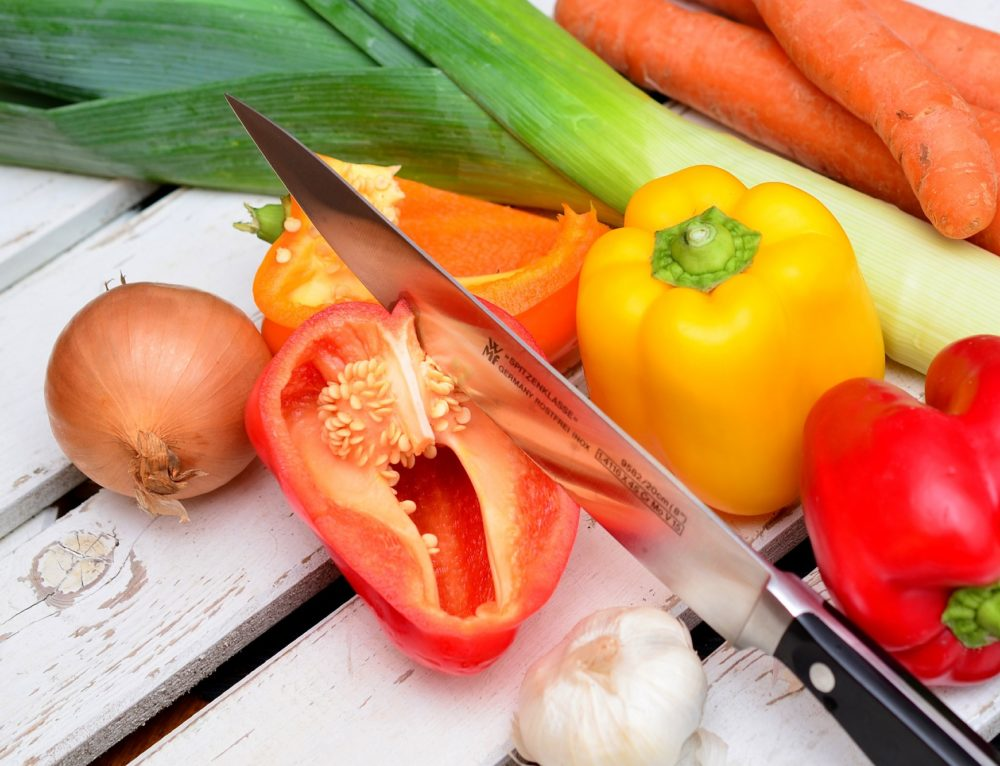 Ist eine Kalorie eine Kalorie? - Restart Strategien